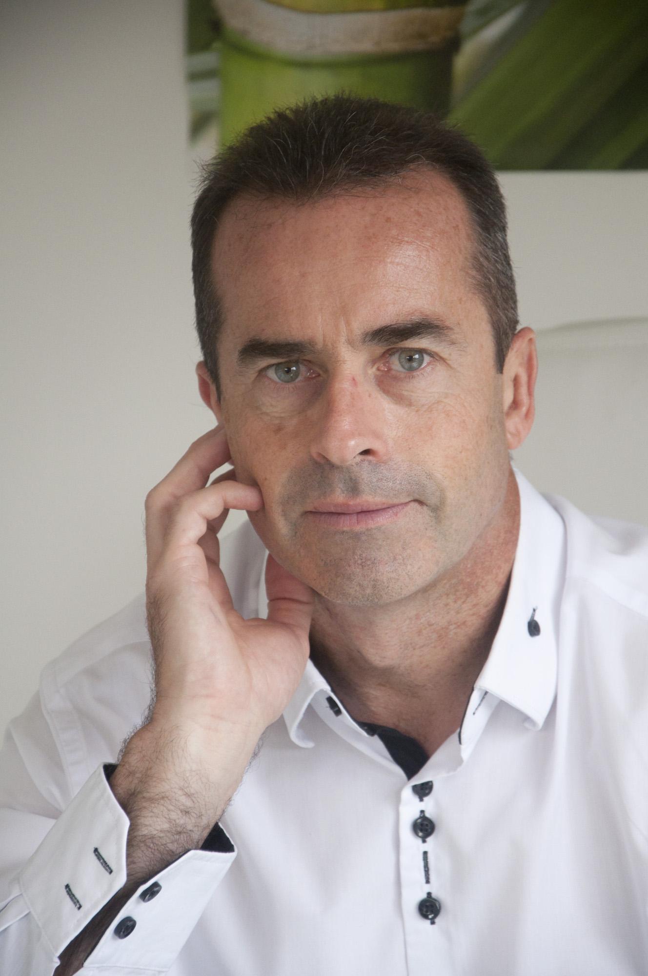 Florian Lucas Magnétiseur Essonne