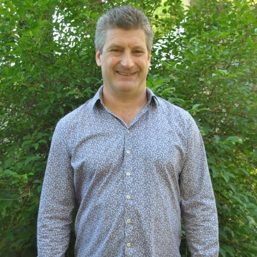Formation de magnétisme à Bordeaux avec Jean Christophe Bricard, formateur certifié école de magnétisme Florian Lucas les 11, 12, 13 et 19 et 20 septembre 2020 - Modules 1 à 3 les 11, 12, 13 et 19 et 20 septembre 2020