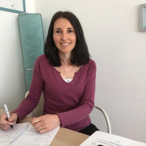 Formation de magnétisme à Dreux avec Mathilde Eustache formatrice certifiée Florian lucas du 21 au 25 septembre 2020 -