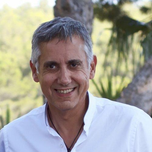 Formation de magnétisme à Toulon avec Philippe Houot formateur certifié école de magnétisme Florian Lucas 14 au 18 novembre 2020 - 14 au 18 novembre 2020